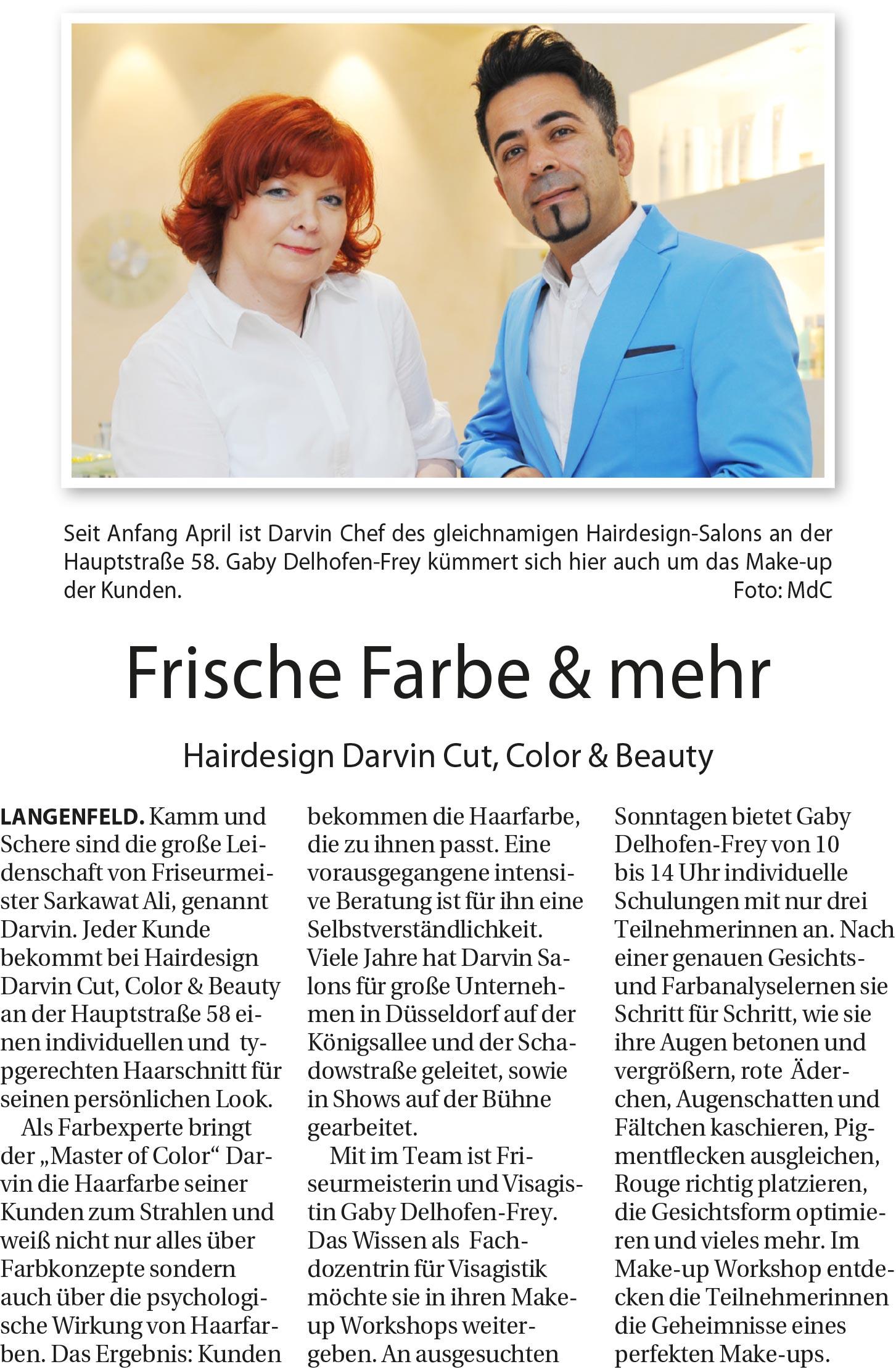 Presse-Langenfeld